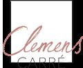 Clemens-Carré Koblenz Logo